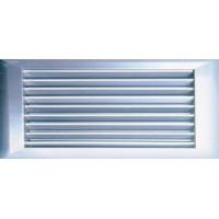China return air grille wholesale