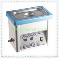 Ultrasonic cleaner TRE751