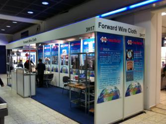 Forward Filter&Fitting Co.,LTD.