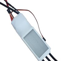 China Air - Cooled Multicopter ESC 300A-OPTO-PRO ESC 20S For Aircraft Brushless Motor wholesale
