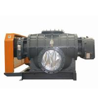 China Bulk material handling electric blower wholesale