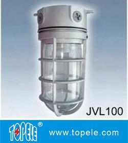 Buy cheap 100W 220V Brozen, IP65 gris moule sous pression les lumières en aluminium de preuve de vapeur de Philips, lumières d'inondation menées from wholesalers