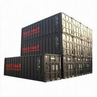 China Coke Container, Total Fourteen Sets wholesale