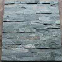Buy cheap veneer stone manufacturer price from wholesalers