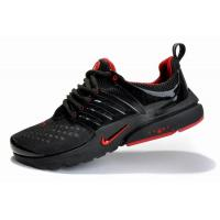 China Athletic Shoes Men Running Shoes Brandname Shoes on sale