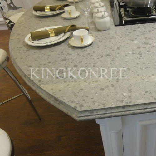 Corian Benchtop Endless Styles: Corian Benchtops Images