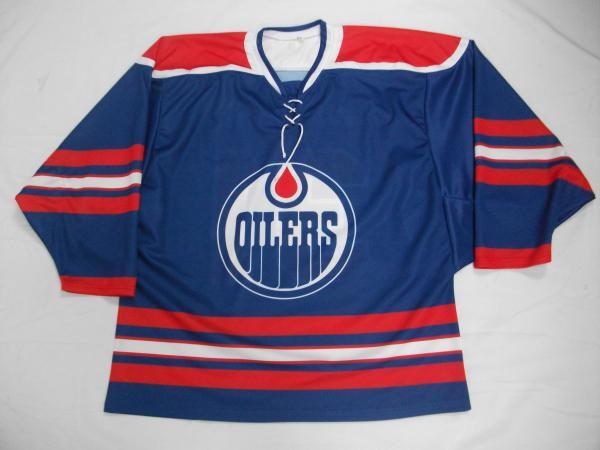 Hockey Fleece Fabric Images