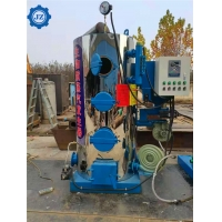 China 1000kgs Automatic Vertical Biogas LPG LNG Fired Steam Generator Boiler For Garment Steam Iron,Washing Ironing Industry wholesale