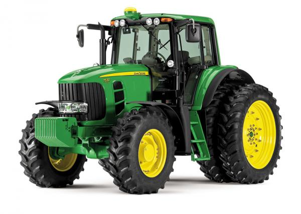 Quality agricultural equipments for sale