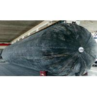 China Marine air bag for launching and up grading wholesale
