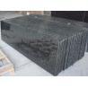 "China Ubatuba granite countertop,96-108x26x3/4"" prefabricated countertop wholesale"