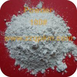 China Tabular Alumina powder 100# on sale