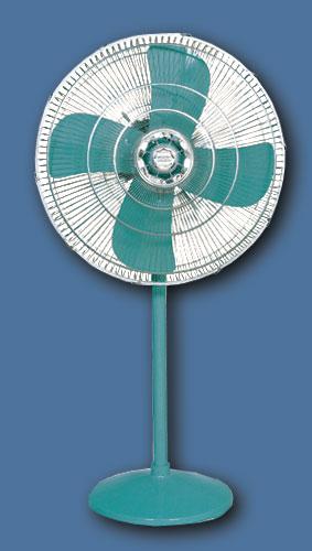 Quiet Pedestal Fans : Quiet pedestal fan images