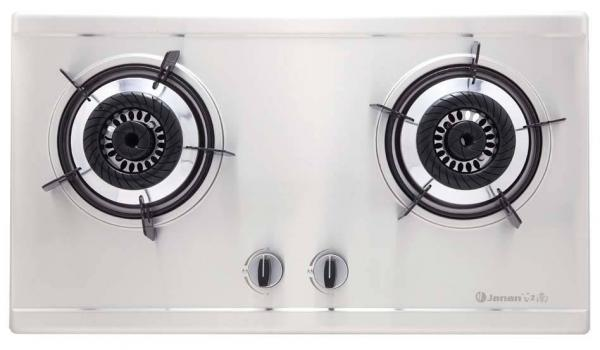 Lpg Gas Stove Images