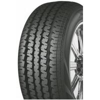 China ST205/75R14 Commercial 14