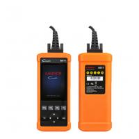 China Obd2 Launch X431 Master Scanner Full Functions Creader 6011 With PC Online Printing wholesale