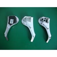 China Professional Auto Parts Mould , ABS EVA ASA Hot Runner System wholesale