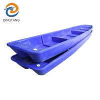 China Used Fishing Boats for Sale wholesale