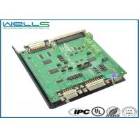 China Customized Electronic Circuit Board Assembly PCBA PCB Assembly OEM ODM ROHS,SGS Certificated wholesale