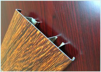 Fumach New Energy Material Co., LTD.