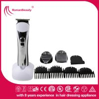 China new design salon use salon equipment professional hair trimmer wholesale