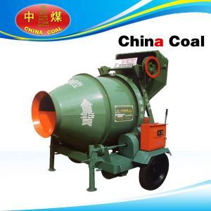 China Volumetric mortar cement mixer wholesale
