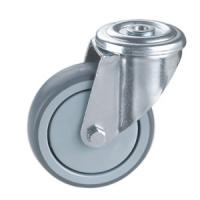 China Low Noise Caster on sale
