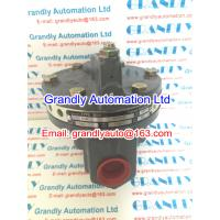 """Supply Factory New Fisher 2625 Volume Booster """"New in stock """" - grandlyauto@163.com"""