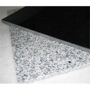 China Granite tile and slab wholesale