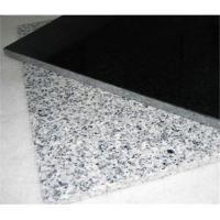 Buy cheap Granite tile and slab from wholesalers