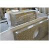 China Granite Countertop (Tigerskin Yellow) wholesale