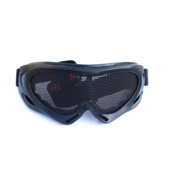 oakley goggles military  military goggles - military