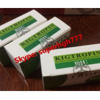 China Get taller getropin, HGH ansomone, increased bone density and reversal of osteoporosis wholesale