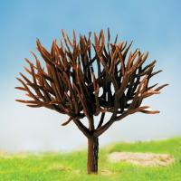 China LAYOUT MODEL TREE TRUNK (ARM) Plastic BROWN TREE ARM,GT08 H:30-100MM wholesale