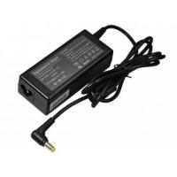 China notebook Slim low DC ripple Laptop Power Adaptor 90W AC 100 - 240V for Toshiba 2455-S3001 wholesale