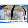 China 4140 / 42CrMo4 barra cuadrada retirada a frío, barra de acero acabada en frío 42CrMo/SCM440 wholesale