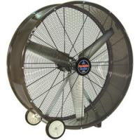 China High Quality Industry Standard Fan wholesale