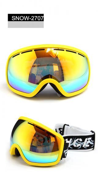 otg ski goggles  bolle goggles