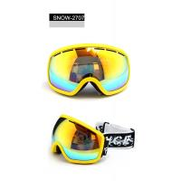 bolle goggles  bolle goggles images
