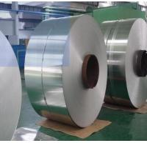 Buy cheap コンベヤー ベルト/機械ばねの専門家301のステンレス鋼のストリップのコイル from wholesalers