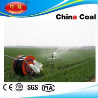 China JP50-180 Agriculture Sprinkler irrigation system made in China wholesale