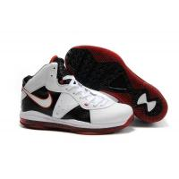 China James basketball shoes on behalf of eight wholesale