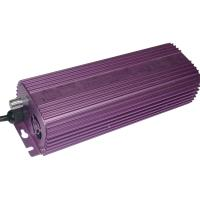 China 600W grow light for HPS/MH lamp of electronic ballast wholesale