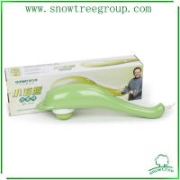 China big dolphine massage high end products good quality with good price wholesale