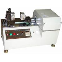 China Insert and Withdraw Life-Span Tester HD-1220WA wholesale