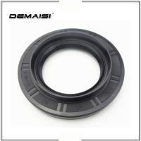 China Rotary Shaft Lips Oil Seal 47*80*10/16.5 for TOYOTA (BH5321F) wholesale