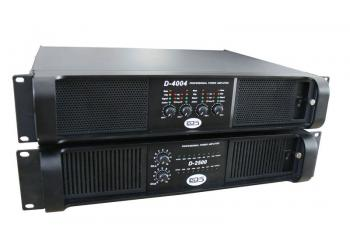 GuangZhou Master Sound Equipment Co., Limited