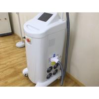 China E Light IPL RF Machine  , Radio Frequency Machine For Skin Tightening Cooling Technology wholesale
