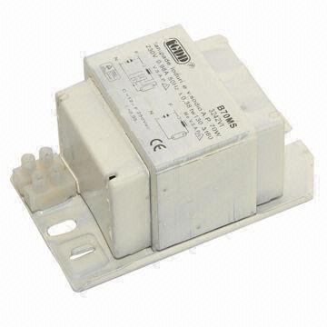 Quality 240V/50Hz HID Ballast for Built-in Use, Type V for sale