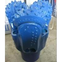 China scrap drill bits,junk drill bits,scrap tricone bits,junk tricone rock bits,new rock bits wholesale